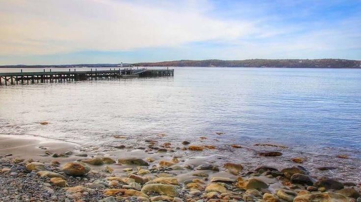 Top 5 hikes in Halifax – PART 2 | Halifax Sociable