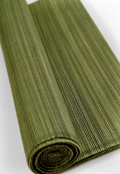 Bamboo Table Runners 72 X13 Olive Green $9.99/ea