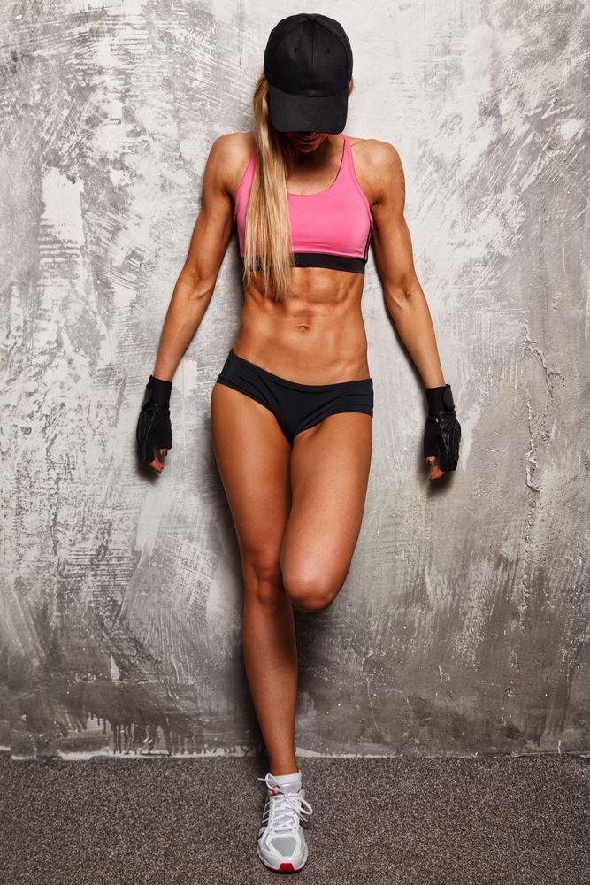 Спортивные Красивые Девушки Стимул Для Похудения. Мотиваторы для похудания