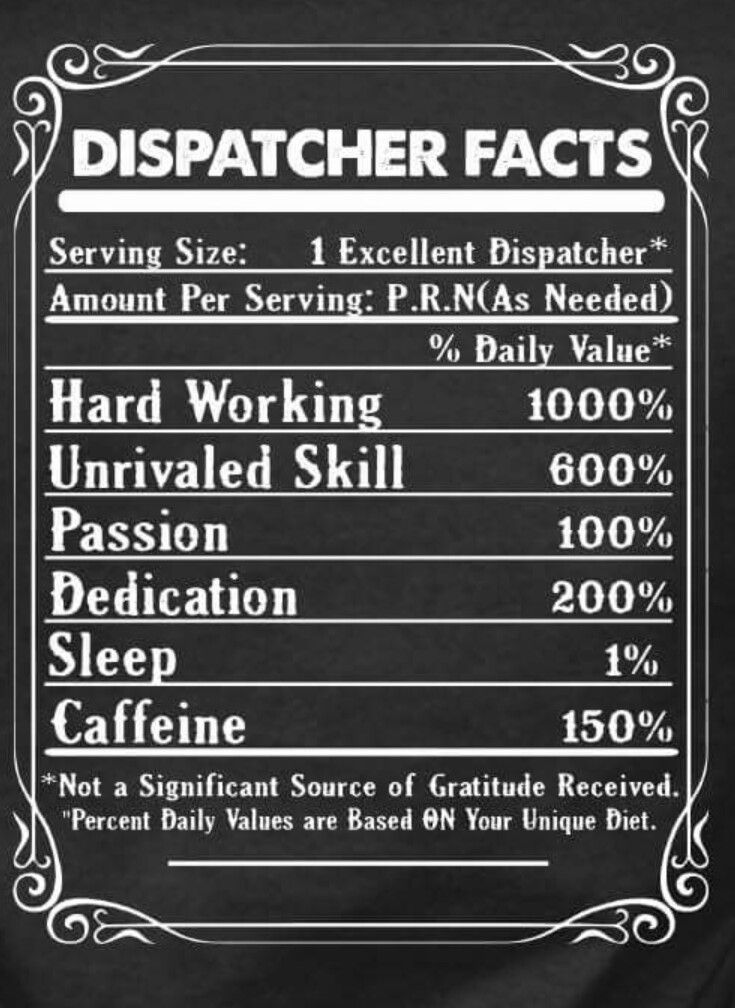 Best Dispatcher Images On   Caps Hats Police And