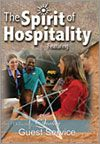 5)	Harris, K. J., Kwansa, F. A., & Lattuca Jr., F. P. (2006). Recruiter Opinion of Hospitality Programs: An Assessment of Selected Programs. Journal Of Human Resources In Hospitality & Tourism, 5(1), 17-33. doi:10.1300