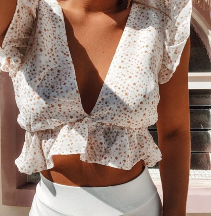 50 Elegant Summer Outfits Ideas 3