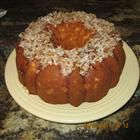 ... , Colada Cakes, Piña Colada, Cakes Iii, Iii Recipe, Coconut Rum