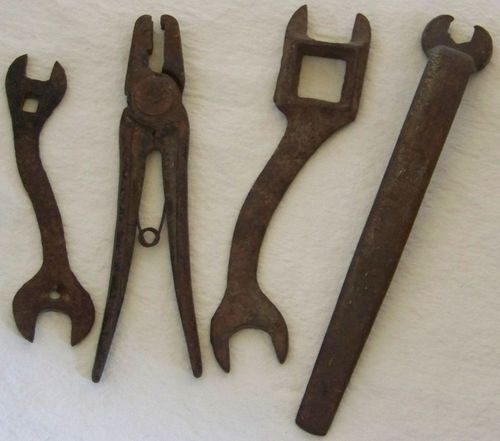 18 best images about antique farm tools on pinterest for Gardening tools for 6 year old