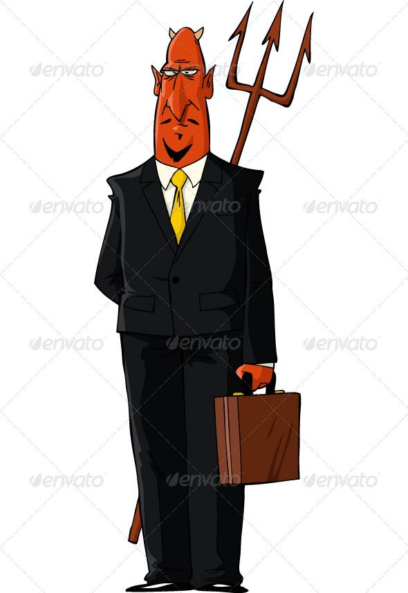 DOWNLOAD :: https://realistic.graphics/article-itmid-1002386725i.html ... Devil ...  antichrist, cartoon, case, character, demon, devil, evil, fun, hell, isolated, men, red, satan, trident, vector  ... Templates, Textures, Stock Photography, Creative Design, Infographics, Vectors, Print, Webdesign, Web Elements, Graphics, Wordpress Themes, eCommerce ... DOWNLOAD :: https://realistic.graphics/article-itmid-1002386725i.html