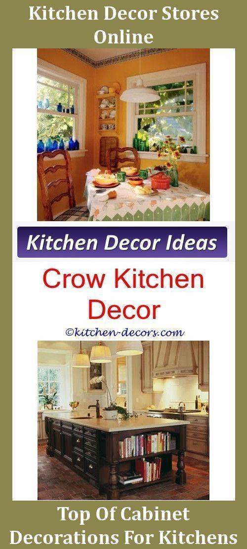 kitchen kitchen brands decorative kitchen island decorating tips