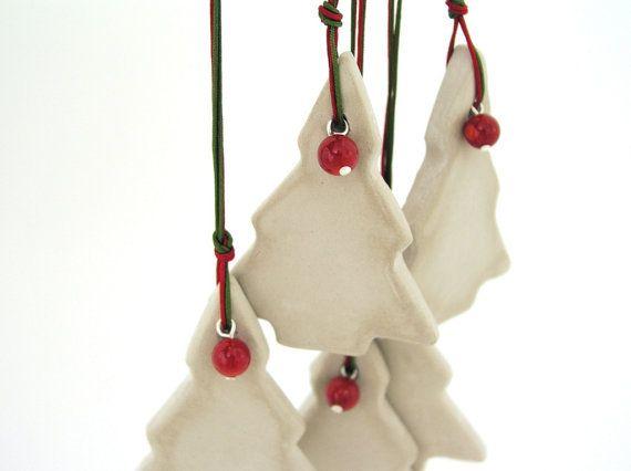 Christmas decoration by eleni on Etsy