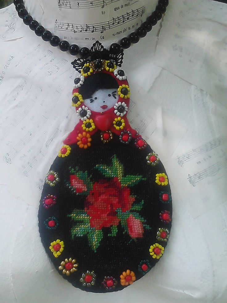 http://www.breslo.ro/Product/Colier-Matrioshka--goblen_1241308