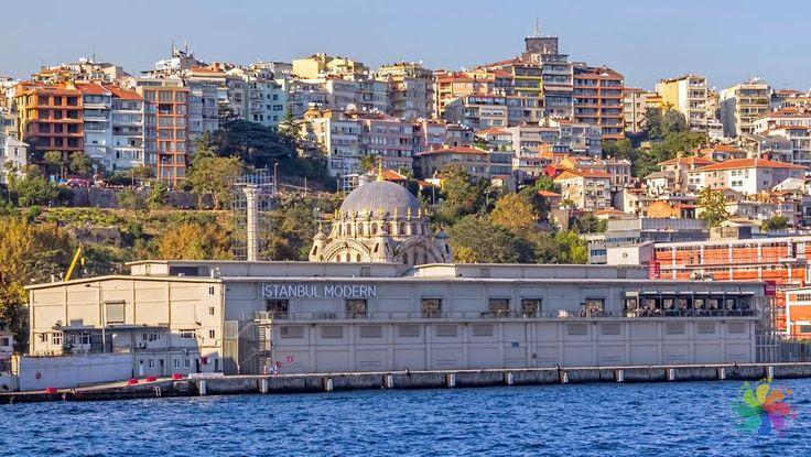 Ülkemizin en seçkin müzelerden olan İstanbul Modern Sanat Müzesi hakkında bilgiler, giriş ücretleri, ziyaret saatleri, adres ulaşım bilgiler