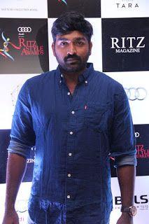 Vijay Sethupathi: Vijay Sethupathi filmography