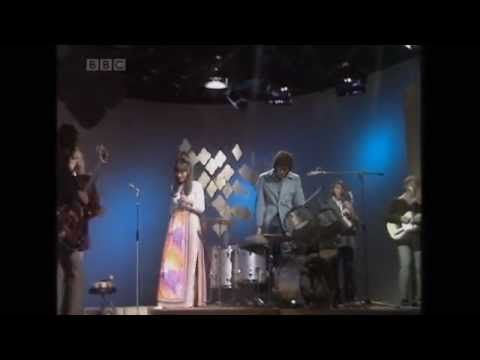 The Carpenters Live At The BBC 1971 (Full Show)