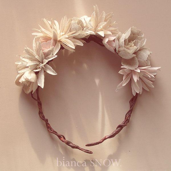 two hundred petals. | Bianca Snow