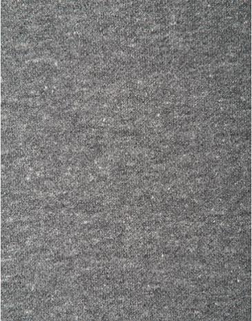 THURWELLJersey Sweater Dress