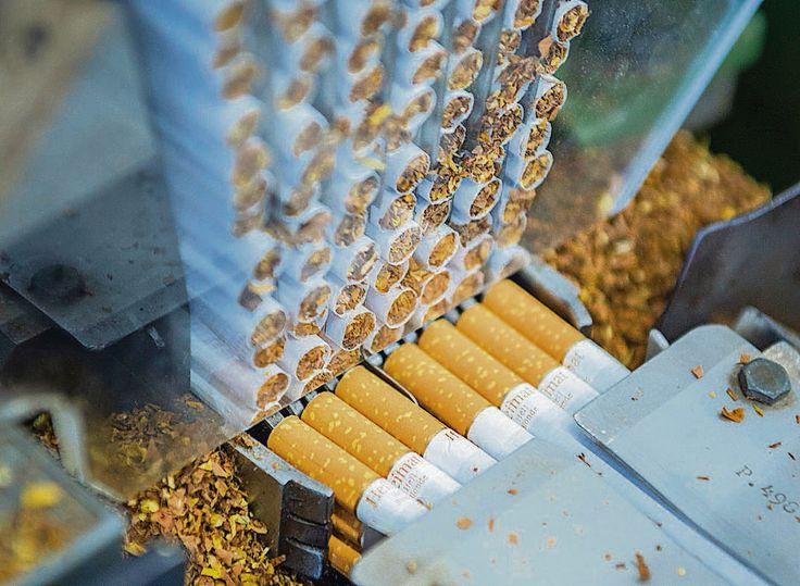 http://www.tagblatt.ch/ostschweiz/ostschweiz/tb-os/Neue-Zigarette-setzt-auf-Tabak-aus-der-Heimat