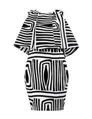 Ohema Ohene – OHEMA OHENE AFRICAN INSPIRED FASHION