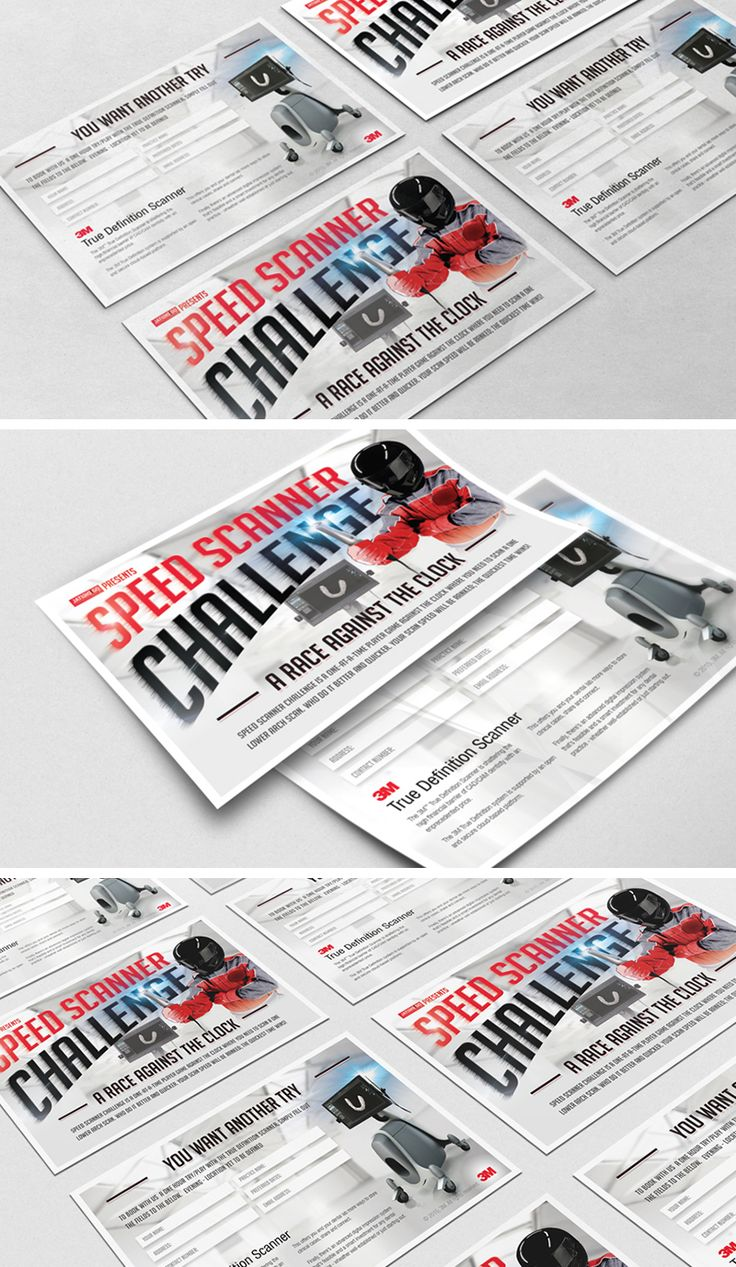 True Definition Flyer Design for 3M Go Digital Symposium featuring 'The Stig' view more> http://ow.ly/NKFSV #EmoceanStudios #GraphicDesign #DesignStudio #TheStig #BrochureDesign #Printing #PrintDesign #Graphics #3M #Logo #Competition #FlyerDesign #Flyer