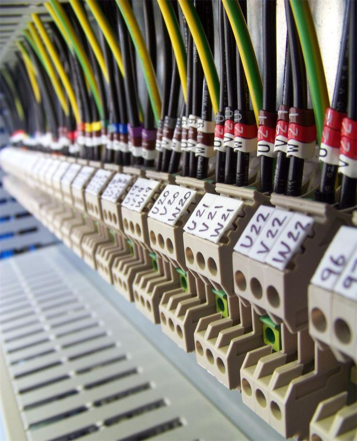 electrical-installation.jpg 1,000×1,234 pixels
