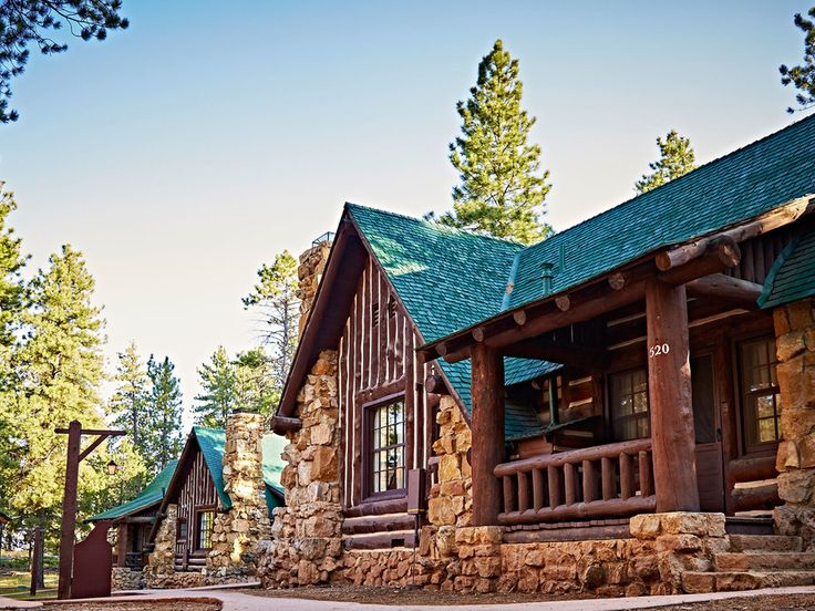 best 25 bryce canyon lodge ideas on pinterest bryce. Black Bedroom Furniture Sets. Home Design Ideas