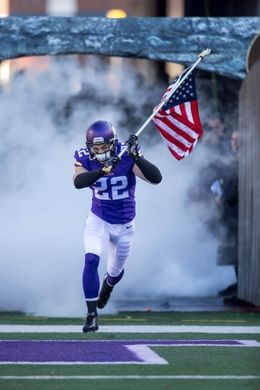 128 Best Images About Minnesota Vikings On Pinterest