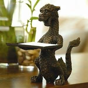 dragon office supplies - Bing Images