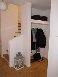 die besten 25 kfw 55 ideen auf pinterest g ste wc wc fliesen und waschtisch holz massiv. Black Bedroom Furniture Sets. Home Design Ideas