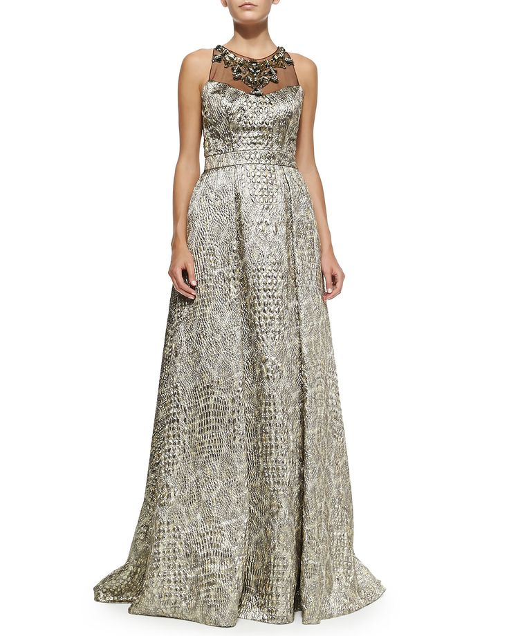 41 best Evening Gowns I\'ll never need images on Pinterest | Evening ...