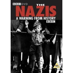 an overview of the rise of hitlers nazi party in germany Hitler's rise to power cannot be attributed to one event, but a mixture of factors   the strengths of the nazi party, and the weaknesses of other parties within  germany hitler  summary wall street crash in 1929, the american stock  exchange.