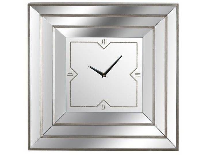 Analoge Wanduhr Shephard Clock Wall Clock Online How To Make Wall Clock