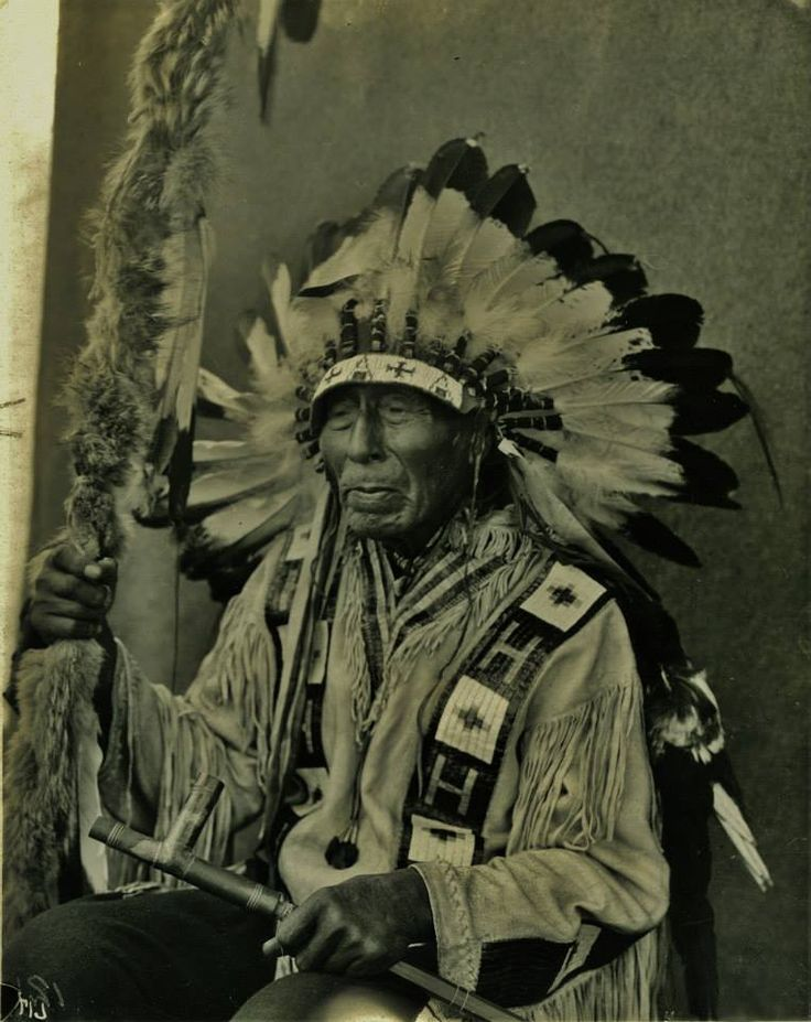 Pin by Kudret on Native American`s past and present