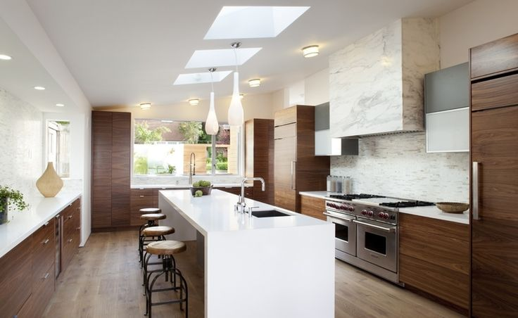 50 Best Caesarstone Images On Pinterest Kitchen Ideas