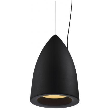 Lampa wisząca Mystic marki Nordlux to model o klasycznej minimalistycznej formie. https://blowupdesign.pl/pl/18-designerskie-lampy-wiszace-kuchenne-nowoczesne-sklep #lampywiszące #oświetlenie #lampskandynawskie #pendantlamps #lighting