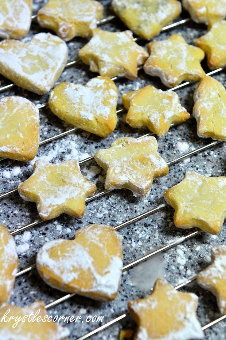 shortbread cookies.jpg