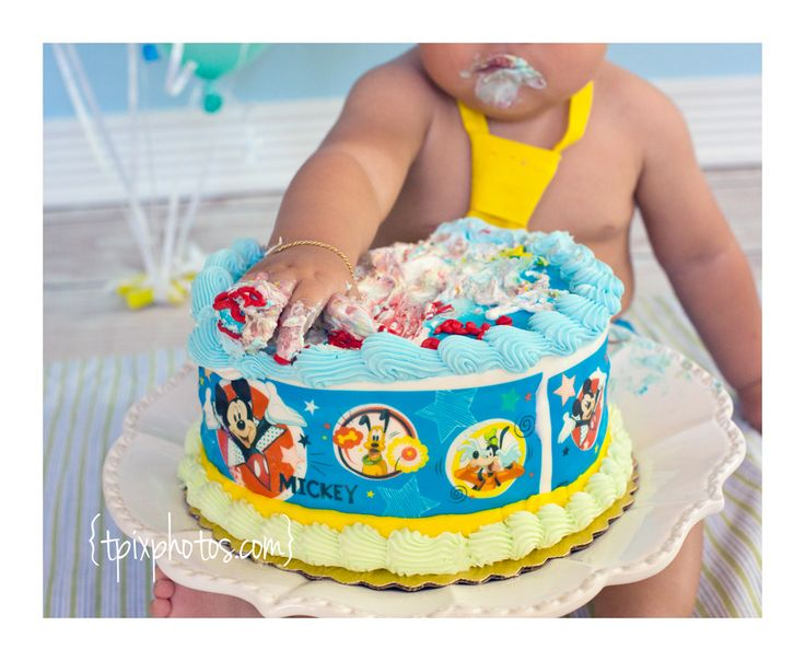 35 best babys first year images on Pinterest Babies pics Baby