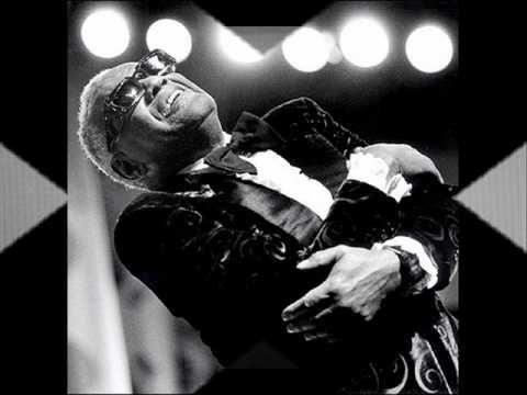 A Song For You | Ray Charles - YouTube