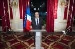 Hollande : inverser «coûte que coûte» la courbe du chômage Politique - http://pouvoirpolitique.com/actualites/hollande-inverser-coute-que-coute-la-courbe-du-chomage/