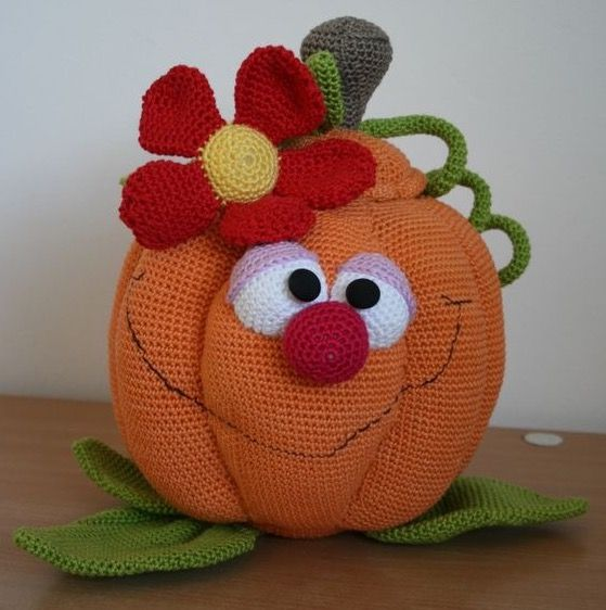 70 best Halloween Calabazas 6 images on Pinterest | Calabazas ...
