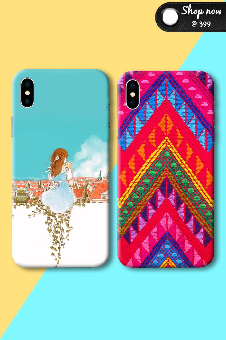 new product 99b5c 6238a Printed Designer Apple iPhone X Mobile Back Cover...???? 200+ Models ...