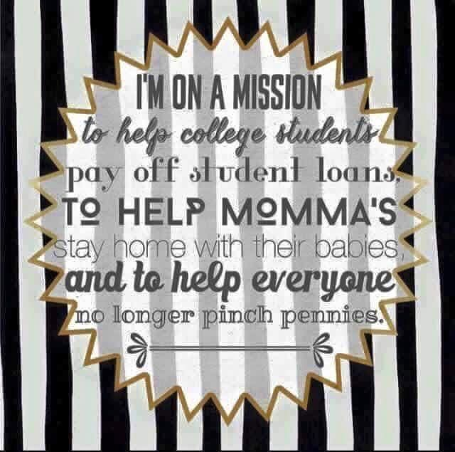 15+ Classy Make Money From Home Student Ideas