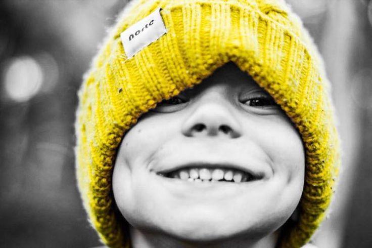 Norte Wear Australia. Seriously cool and comfy kids gear. The Spirit of Adventure! www.norte.com.au