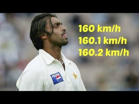 Top 10 shoaib akhtar fast bowling attacks - shoaib akhter fast bowling - (More info on: https://1-W-W.COM/Bowling/top-10-shoaib-akhtar-fast-bowling-attacks-shoaib-akhter-fast-bowling/)