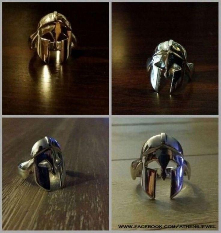 30-bijoux-et-accessoires-inspires-de-lunivers-geek (26)