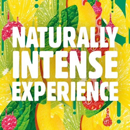 Original Source UK | Shower gel and body care for intense natural experiences