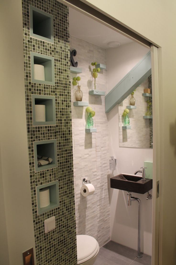 28 best images about badroom on pinterest toilets polished plaster and aarhus - Badkamer ontwerp ...