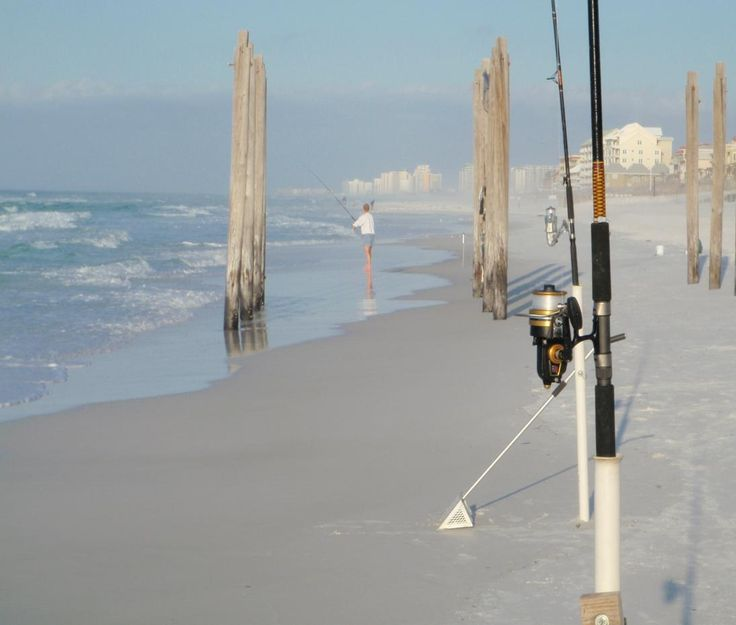 323 best saltwater fishing images on pinterest fishing for Saltwater rigs bottom fishing