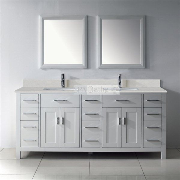 Lowes Canada Bathroom Vanities Bathroom Vanities Cabinets Vanity - Lowe's canada bathroom vanities for bathroom decor ideas