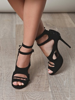 Tabitha Simmons - add these to my large list of dream shoes...