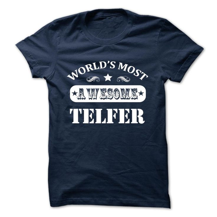 [New tshirt name printing] TELFER  Coupon 20%  TELFER  Tshirt Guys Lady Hodie  TAG FRIEND SHARE and Get Discount Today Order now before we SELL OUT  Camping administrators