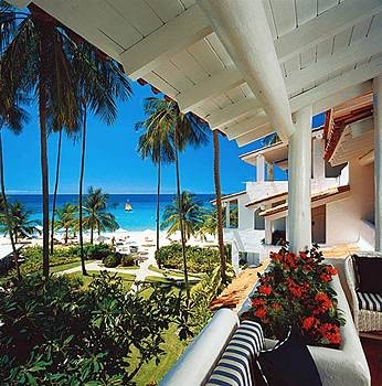 Glitter Bay Resort - St. James, Barbados.Glitter Bays, Buckets Lists, Lifehasperk, Bays Resorts, Honeymoons Locations, Definition Barbados, Barbados Hotels, Honeymoon Locations, Dreams Destinations
