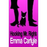 Hooking Mr. Right (Kindle Edition)By Emma Carlyle