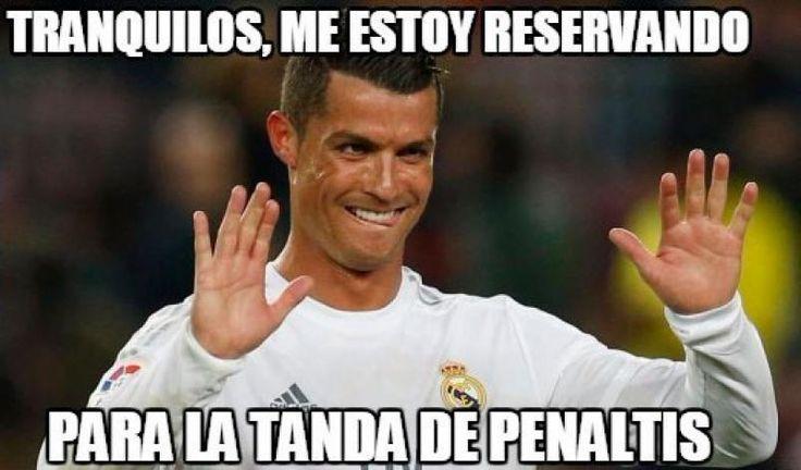 Las mejores memes tras el título del Real Madrid en la Champions League | ElDoce.tv